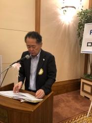 安藤   毅出席委員会